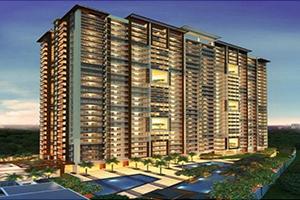 viera_residences